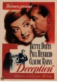 Il Prezzo Dell'Inganno (1946)