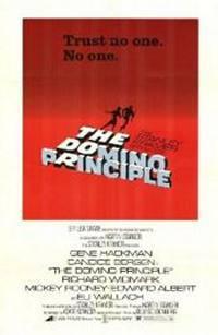 Il Principio Del Domino: La Vita In Gioco (1976)