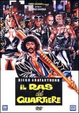 Il Ras Del Quartiere (1983)