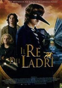 Il Re Dei Ladri (2006)