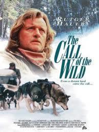 Il Richiamo Della Foresta (1997)