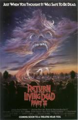 Il Ritorno Dei Morti Viventi 2 (1987)