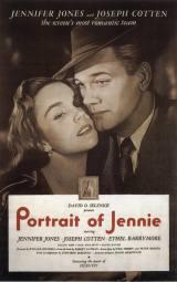 Il Ritratto Di Jennie (1948)