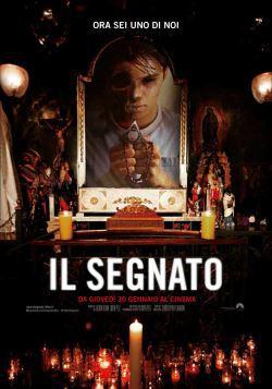 Il Segnato (2014)