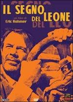 Il Segno del Leone (1959 – SubITA)