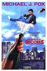Il Segreto Del Mio Successo (1987)