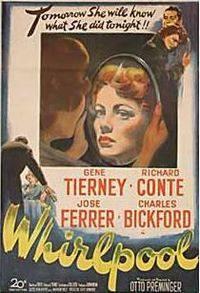 Il Segreto Di Una Donna (1949)