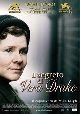 Il Segreto Di Vera Drake (2004)