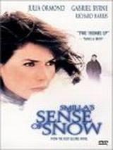 Il Senso Di Smilla Per La Neve (1997)
