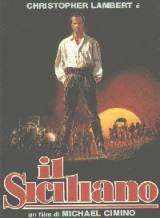 Il Siciliano (1987)
