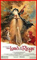Il Signore Degli Anelli (1978)
