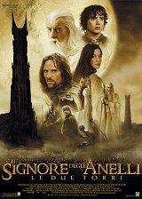 Il Signore Degli Anelli – Le Due Torri (2002)