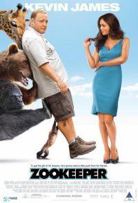 Il Signore Dello Zoo (2010)