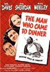 Il Signore Resta A Pranzo (1942)