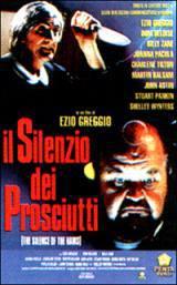 Il Silenzio Dei Prosciutti (1993)