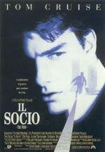 Il Socio (1993)