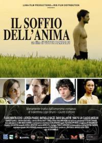 locandina del film IL SOFFIO DELL'ANIMA