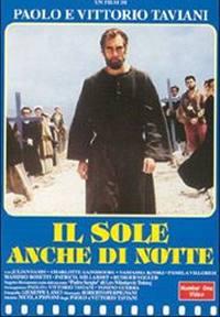 Il Sole Anche Di Notte (1960)