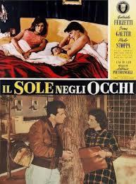 Il Sole Negli Occhi (1953)