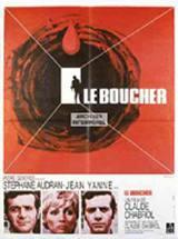 Il Tagliagole (1969)