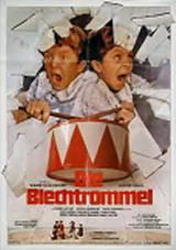 Il Tamburo Di Latta.Il Tamburo Di Latta 1979 Filmscoop It
