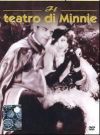 locandina del film IL TEATRO DI MINNIE