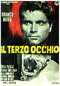 Il Terzo Occhio (1960)
