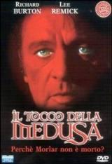 locandina del film IL TOCCO DELLA MEDUSA