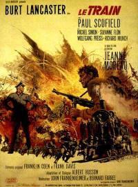 Il Treno (1964)