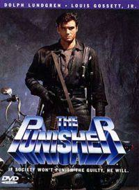 The Punisher – Il Vendicatore (1989)