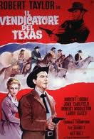 Il Vandicatore Del Texas (1963)