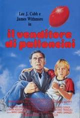 Il Venditore Di Palloncini (1974)