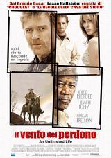 Il Vento Del Perdono (2005)
