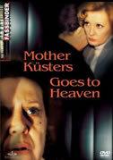 Il Viaggio In Cielo Di Mamma Kuster (1975)