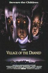 Il Villaggio dei Dannati (1995)