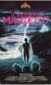 locandina del film IL VILLAGGIO MALEDETTO