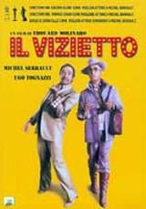 Il Vizietto (1978)