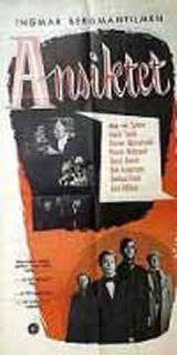 Il Volto (1958)