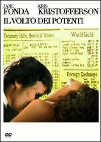 Il Volto Dei Potenti (1981)