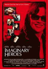 Imaginary Hereos (2004)
