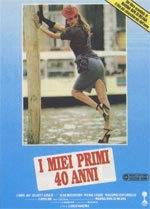 I Miei Primi 40 Anni (1987)