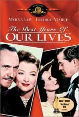 I Migliori Anni Della Nostra Vita (1946)