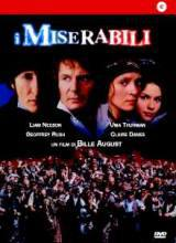 I Miserabili (1998)