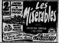 I Miserabili (1947)