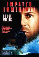 Impatto Imminente (1993)
