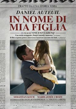 In Nome Di Mia Figlia (2016)