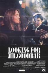 In Cerca Di Mr. Goodbar (1977)