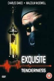 locandina del film INCUBO IN CORSIA (1995)