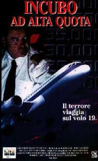 Incubo Ad Alta Quota (1997)