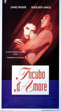Incubo D'Amore (1994)